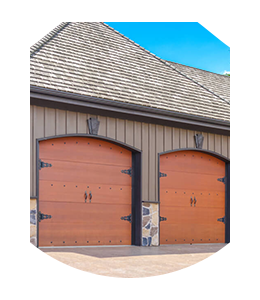 Interstate Garage Door Repair Service Midway City, CA 714-916-9479